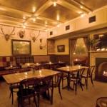 Restaurants in New York: Freemans