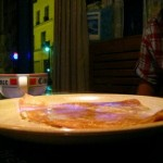 5 large Creperie in Paris
