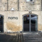 Eating in Copenhagen: the Noma restaurant as good in the world