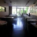 Restaurant Fierro, Amstelveen