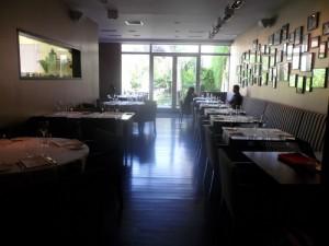 Restaurant Fierro