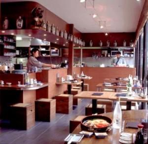 tanuki restaurant amstelveen