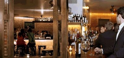 restaurant tapeo 29