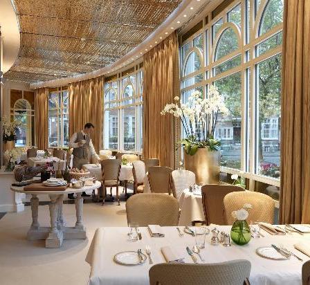 Restaurant Espelette