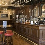 Low cost London Restaurants