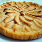 Halloween Recipes: Apple Pie in 10 steps!