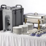 How to Find High Quality, Affordable Restaurant Equipment Online