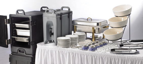 Restaurant supply restaurant supply usa for Equipement restaurant usage