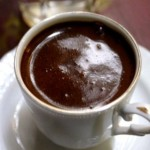Mandabatmaz: Where drinking turkish coffee in Istanbul