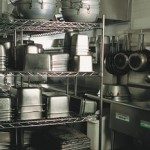 How to Buy Restaurant Equipment