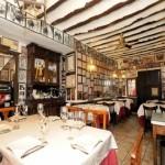 Restaurant El Callejon