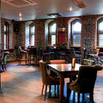 Where to Eat in Cardiff