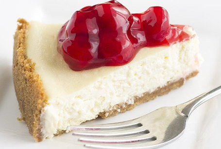 light-cherry-cheesecake