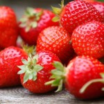 Keep your strawberries last longer