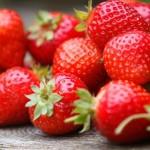Keep your strawberries last longer