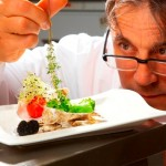 6 essential attributes in a chef