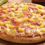 The history of Hawaiian Pizza
