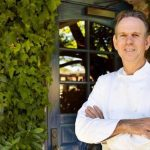 Thomas Keller: Superstar chef in Haute Cuisine
